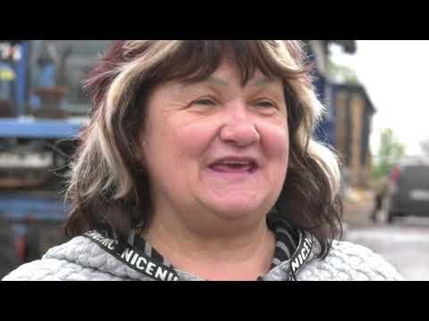 Родину фермерів на Харківщині звинувачують у торгівлі людьми