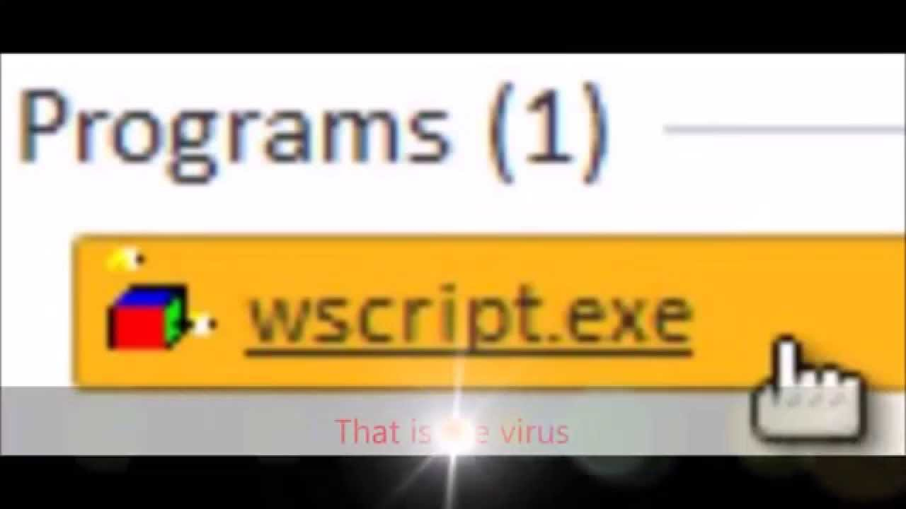 (( Remove Shortcut Virus )) 100% Working [15\1\2015]