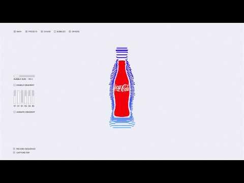 Coke Music
