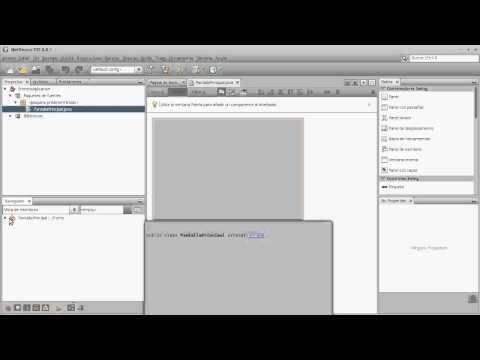 ut1-1-desarrollo-de-interfaces---introducción-al-desarrollo-con-netbeans