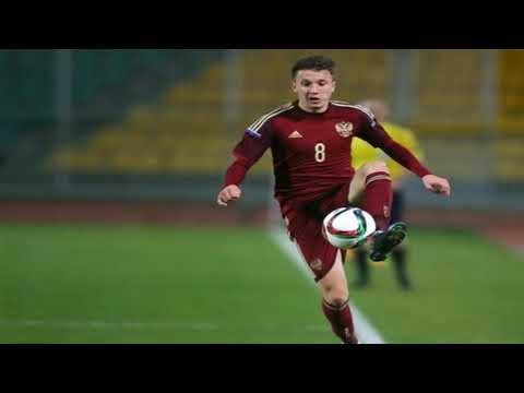 Новости Киселевич: завидую футболистам, столько людей, столько эмоций - Чемпионат