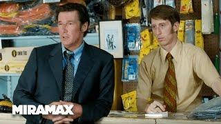 The Hoax   'Windfall' (HD) - Richard Gere, Alfred Molina   MIRAMAX