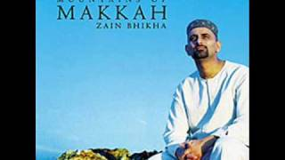 Zain Bhikha - City of Medina