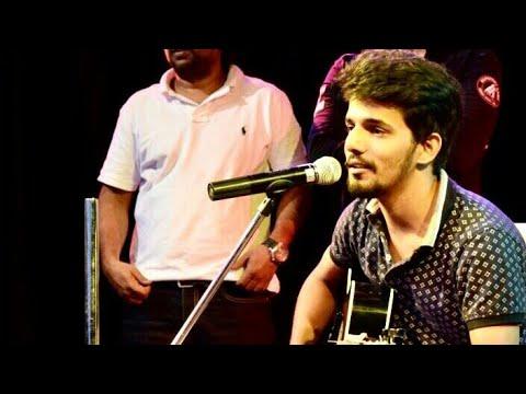 sameer mohammed (little champ 2006 sa re ga ma pa) latest bollywood song 2017