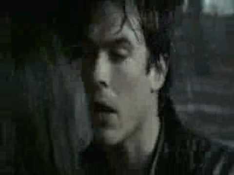 Damon/Elena X Edward/Bella X Sweeney/Nellie - Wher...