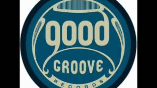 mini GOODGROOVE mix from italy