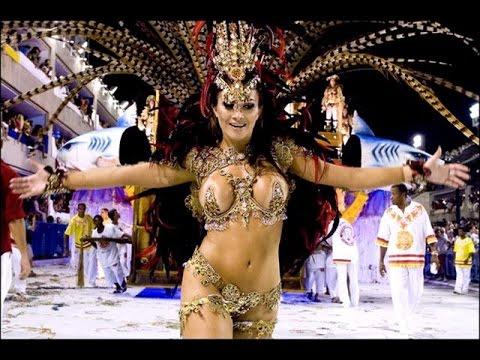 Youtube sexy brazilian dancing picture 316