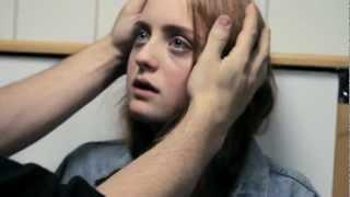 Vågor, 2012 (Kortfilm)
