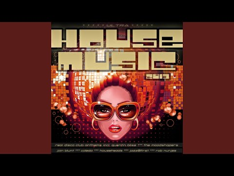 Lindsay Lohan Style (White Label Mix)