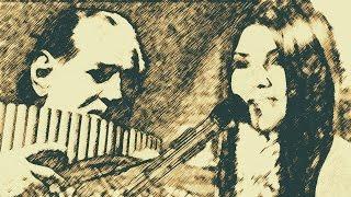 Paula Seling si Gheorghe Zamfir - Culeg vise