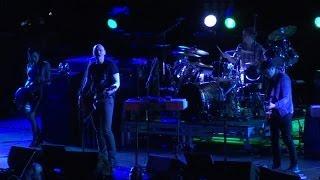 The Smashing Pumpkins: Violet Rays [HD] 2012-12-02 - Mohegan Sun Arena; Uncasville, CT