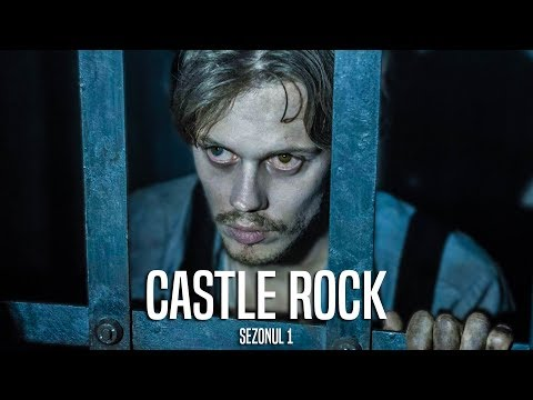 Castle Rock REVEU