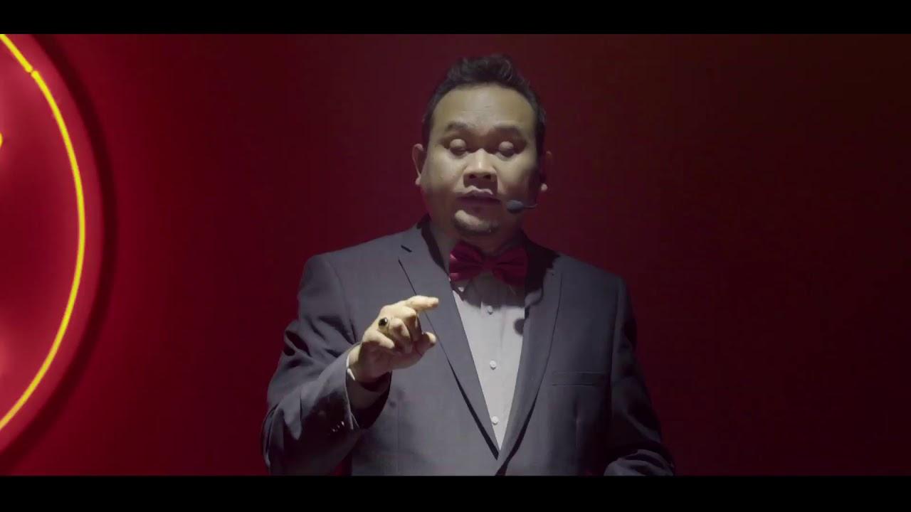 Hitachi Bengong Bareng Cak Lontong Eps 01