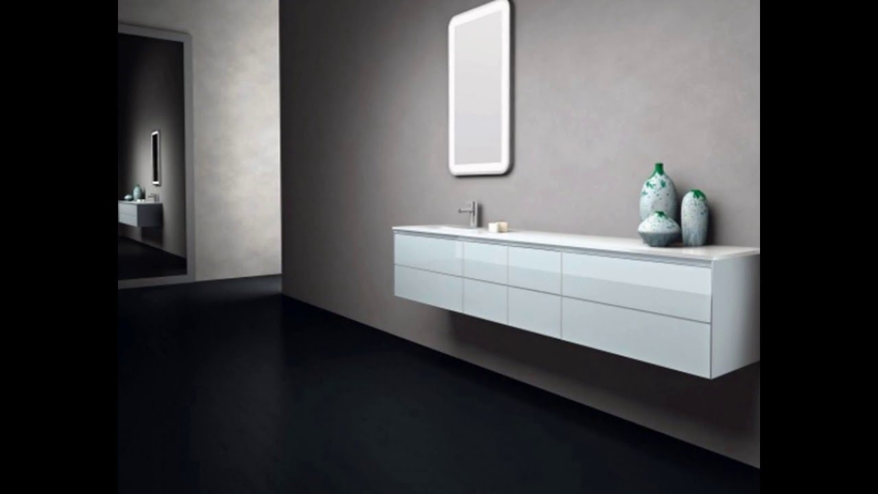 Cheap bathroom vanities sydney - Try Ad Free For 3 Months