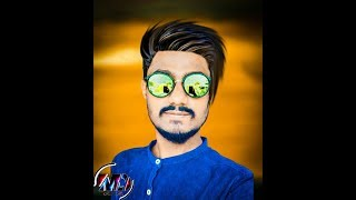 how to edit photo in picsart step by step/with lightroom cc