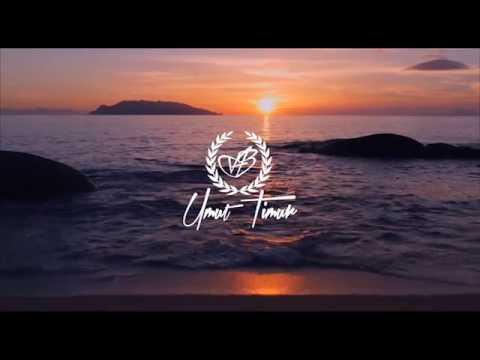 Umut Timur - Gel Bana (Yaz Aşkı)