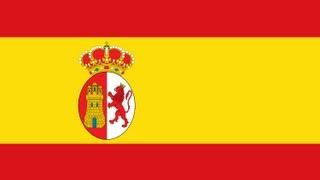 Marcha de Granaderos (Himno de España)  - Napoleonic Wars
