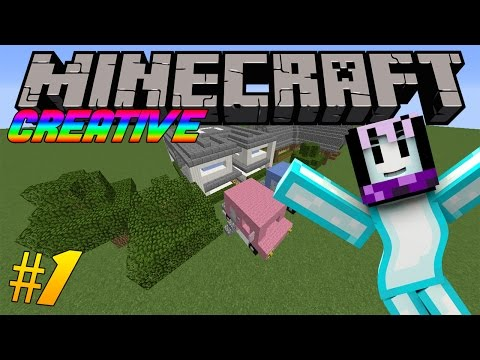 "Creative LiveStream #1 ""Permulaan"" 