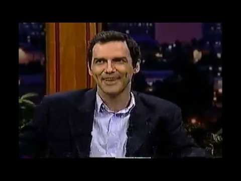Norm Macdonald Most Savage Moments