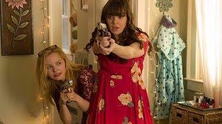 Лучшие фильмы похожие    на   Особо опасна 2014. Молодежные фильмы про подростков и школу