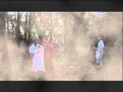 Divina Commedia: XVI canto Purgatorio (filmato)