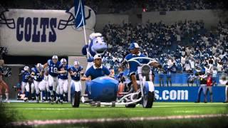 Madden NFL 12  - Trailer