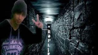 Mersin Attack - Ağlamam Ondan Part 2 | Crazy Fatih Ft RaPLiFe | WwW.MersinAttack.com