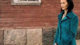 Maija Vilkkumaa - Mun Elämä