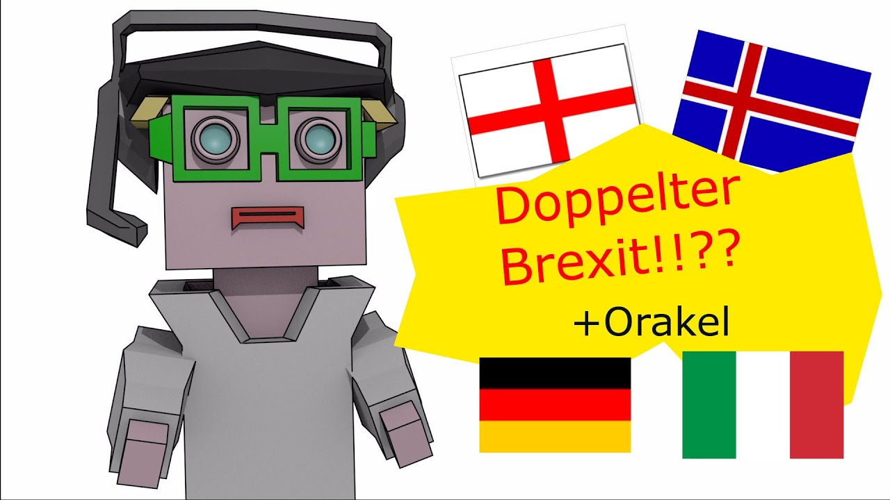 Orakel Deutschland Italien