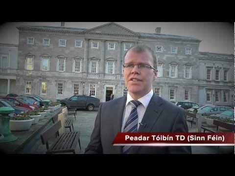 Irish Emigrants Speak Up promo