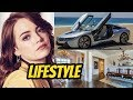 Emma Stone Biography 2018 || Lifestyle || Family ||Dating (Boyfriend)|House|Networth |Oscar