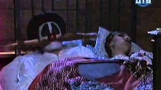 Деревня дураков: Машина и сигнализация. Часть 2(Ночью, когда Мужик и Баба спали, гудела сигнализация..., 2011-12-11T08:56:08.000Z)