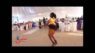 Rockies Troupe in Kisoga dance thumbnail
