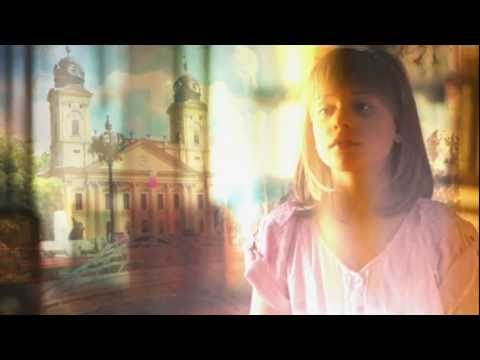Magyarország turisztikai kampányfilm.VOB