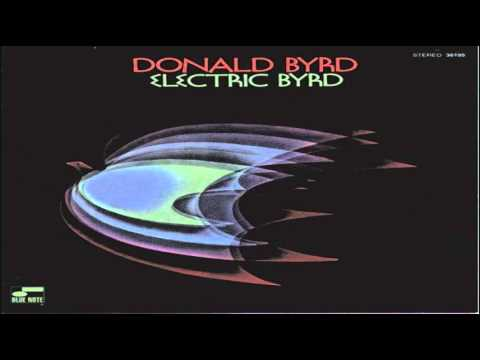 Donald Byrd - The Dude 1970