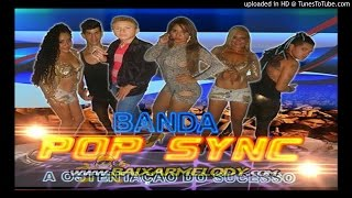 BANDA POP SYNC - LETICIA Mp3