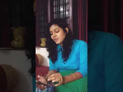 Inkem Inkem Inkem Kaavale (Cover) | Geetha Govindam | Gopi Sundar | Vijay Devarakonda, Rashmika