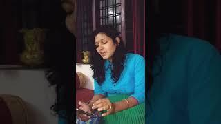 Inkem Inkem Inkem Kaavale (Cover)   Geetha Govindam   Gopi Sundar   Vijay Devarakonda, Rashmika