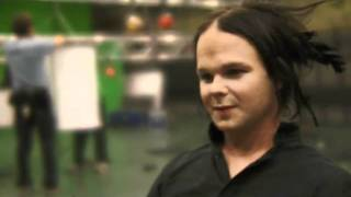 Скачать The Rasmus October April Making Of The Video Official