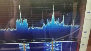 RTL SDR V3 Dongle vs. SDR Play HF and MW part 2