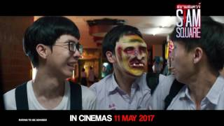 Download Video SIAM SQUARE IN SG CINEMAS 11 MAY MP3 3GP MP4