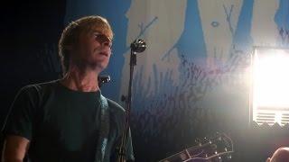 Mudhoney - Broken Hands (Live) - Epicerie Moderne, Lyon, FR (2015/05/22)