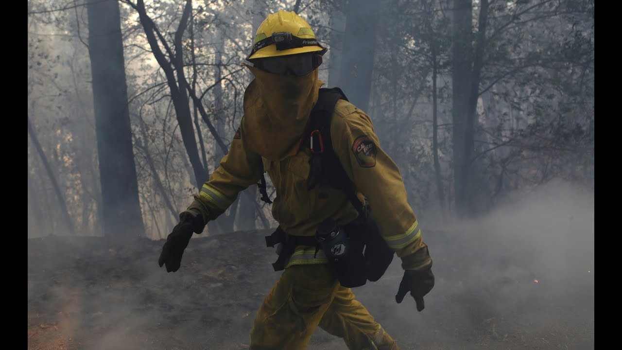 Many missing as wildfires devastate Northern California's wine country