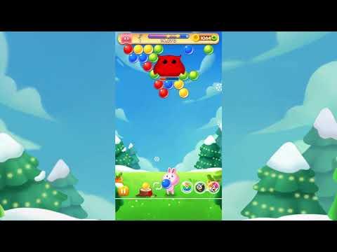 Bubble Master: Journey 홍보영상 :: 게볼루션