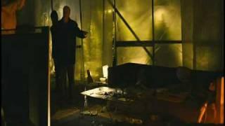 Harry Brown | Deutscher Trailer