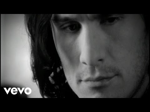 Joe Nichols – I'll Wait For You (Alternative Version)