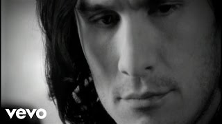 Joe Nichols - I'll Wait For You (Alternative Version)
