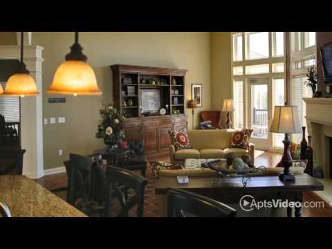 Briarcliff City Apartments In Kansas City, Mo Forrent