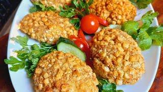 Очень вкусно и быстро картофель и мясо с овощами рецепты Натали это еда на любой вкус