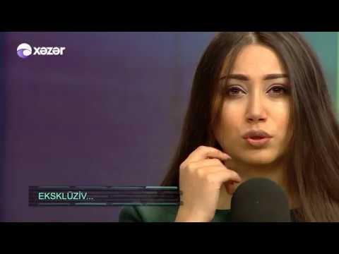 Damla Can Dostum - Eksklüziv 5də5